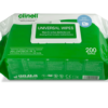 Clinell Universal Wipes (Pack of 200)