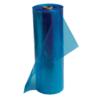 Plastic Bib Roll X 200