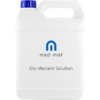 Disinfectant Solution 5Lt
