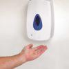 1.2lt Touch Free Modular Dispenser