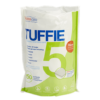 Tuffie 5 Universal Sanitising Wipes (150 Pack)